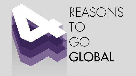 4-reasons-to-go-global