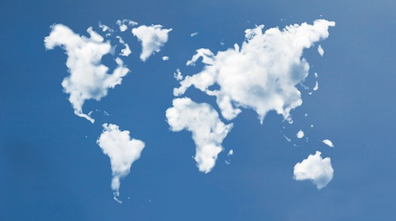 world-map-cloud