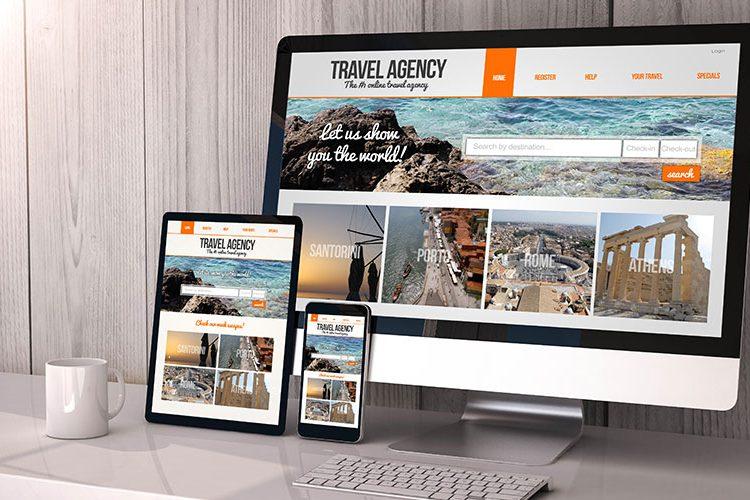 5-Brilliant-Examples-of-Localised-Websites