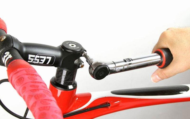 Bike-Torque-Tool - translation services