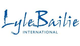 Lyle-Bailie-Featured-Logo - translation services