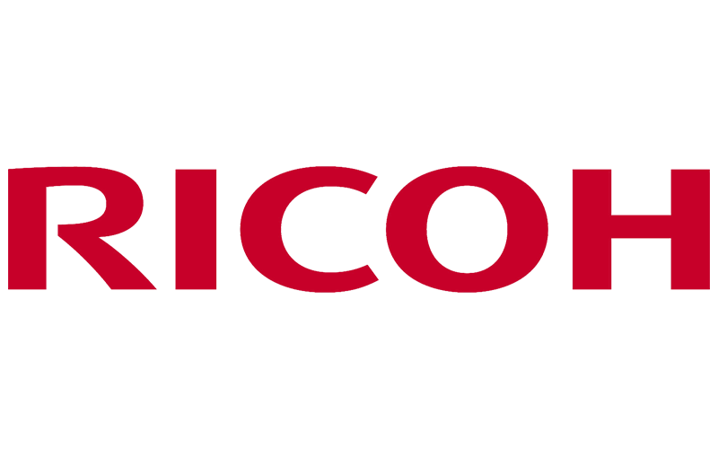 Ricoh - translation services