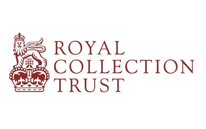 Royal-Collection-Logo - translation services