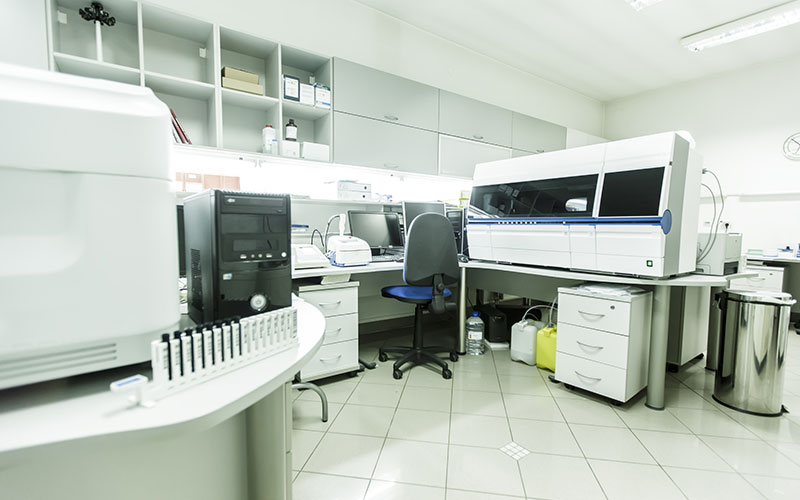 Thermo-Scientific-lab - translation services