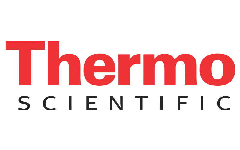 Thermo-Scientific - translation services