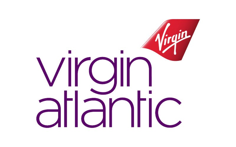Virgin-atlantic-logo - translation services