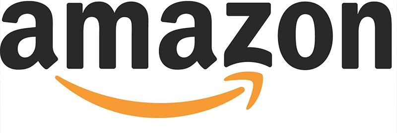 amazon-logo - translation services