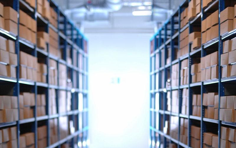 amazon-warehouse - translation services