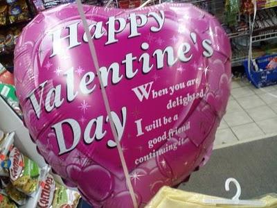 balloonfail