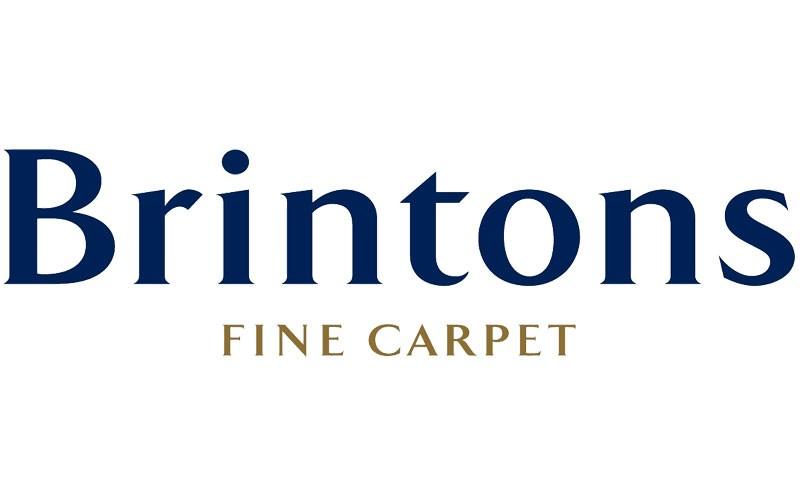 brintons-logo - translation services