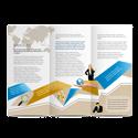 brochure-translation-1-63 - translation services