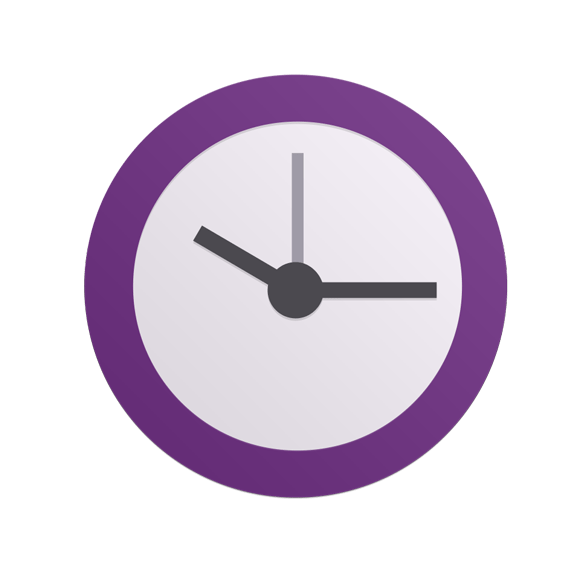 clock-icon-2 - translation services