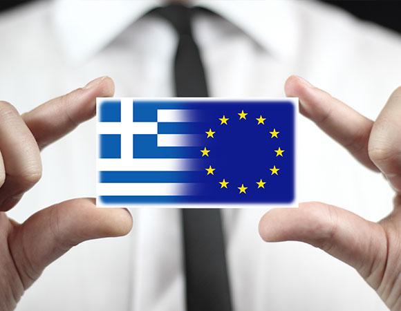 greek-business - translation services