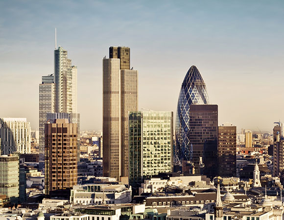 london-translation-agency - translation services