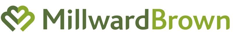 millward-brown-logo - translation services