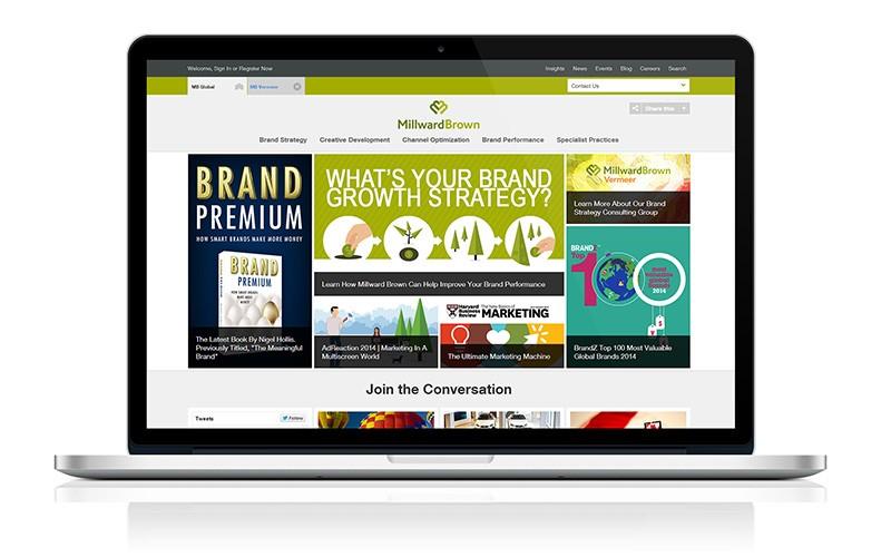 millward-brown-website - translation services