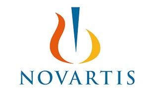 novartis-featured - translation services