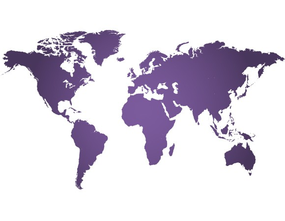 world-map - translation services